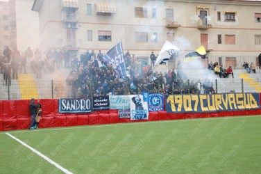 Gragnano-Siracusa-Serie-D-2015-16-04
