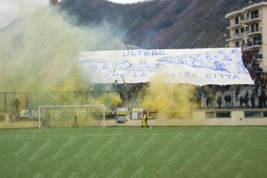Gragnano-Siracusa-Serie-D-2015-16-05