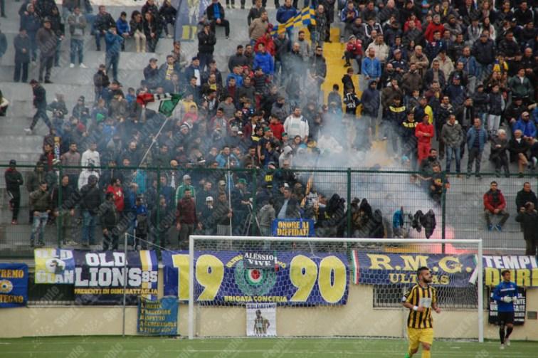 Gragnano-Siracusa-Serie-D-2015-16-09
