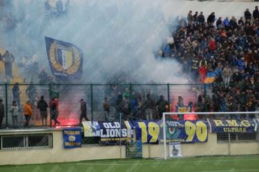 Gragnano-Siracusa-Serie-D-2015-16-14