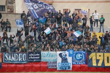 Gragnano-Siracusa-Serie-D-2015-16-17