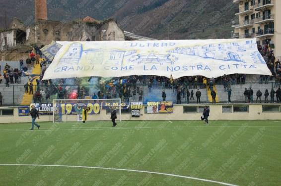 Gragnano-Siracusa-Serie-D-2015-16-21