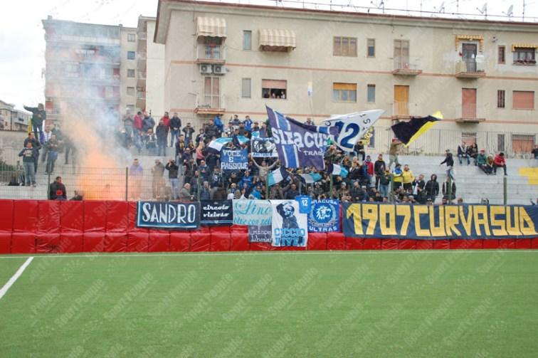 Gragnano-Siracusa-Serie-D-2015-16-23
