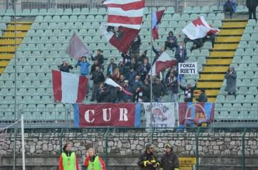 Grosseto-Rieti-Serie-D-2015-16-03