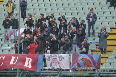 Grosseto-Rieti-Serie-D-2015-16-04