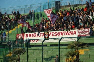 Herculaneum-San-Giorgio-Eccellenza-Campana-2015-16-13