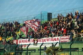 Herculaneum-San-Giorgio-Eccellenza-Campana-2015-16-17