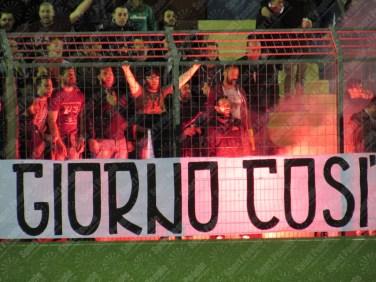 Ideale-Bari-Picone-Terza-Categoria-Puglia-2015-16-05