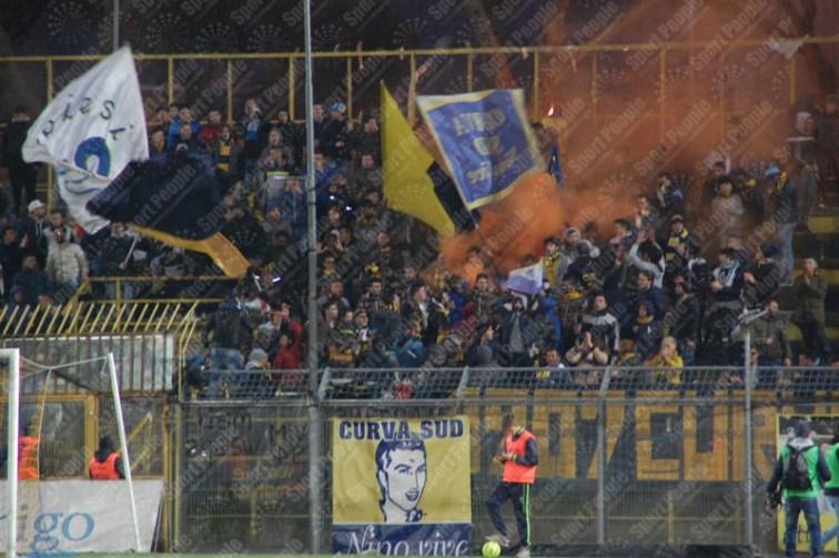 Juve-Stabia-Catanzaro-Lega-Pro-2015-16-01