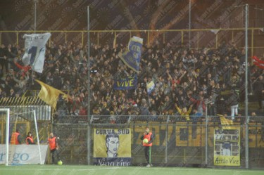 Juve-Stabia-Catanzaro-Lega-Pro-2015-16-07