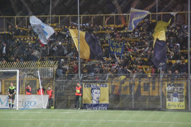 Juve-Stabia-Catanzaro-Lega-Pro-2015-16-12