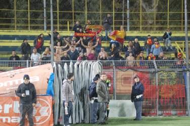 Juve-Stabia-Catanzaro-Lega-Pro-2015-16-17