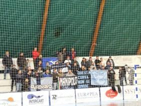 Lazio-Corigliano-Serie-A-Calcio-a-5-2015-16-15