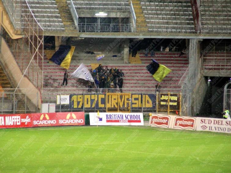 Lecce-Juve-Stabia-Lega-Pro-2015-16-01