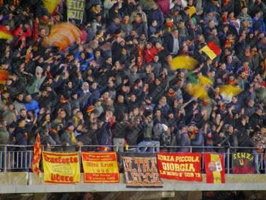 Lecce-Juve-Stabia-Lega-Pro-2015-16-02