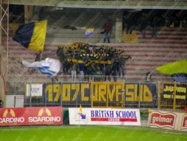 Lecce-Juve-Stabia-Lega-Pro-2015-16-03