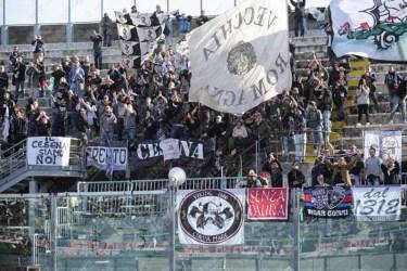 Livorno-Cesena-Serie-B-2015-16-02