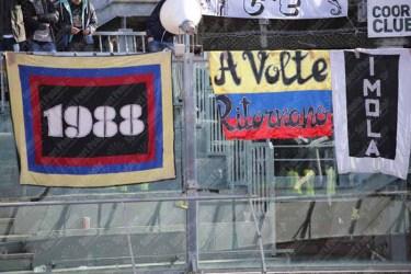 Livorno-Cesena-Serie-B-2015-16-03