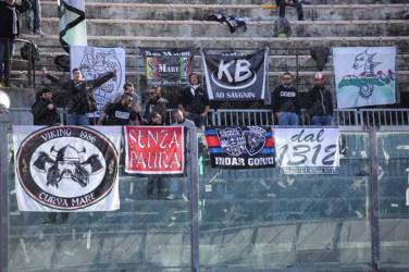 Livorno-Cesena-Serie-B-2015-16-06