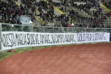 Livorno-Como-Serie-B-2015-16-02