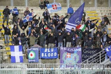 Livorno-Como-Serie-B-2015-16-03