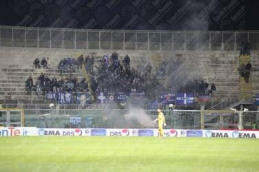 Livorno-Como-Serie-B-2015-16-08