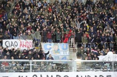 Livorno-Como-Serie-B-2015-16-09
