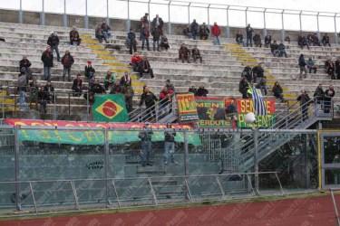 Livorno-Ternana-Serie-B-2015-16-02
