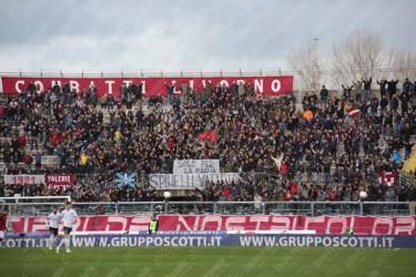 Livorno-Ternana-Serie-B-2015-16-03