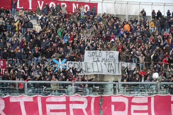 Livorno-Ternana-Serie-B-2015-16-04