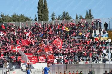 Maceratese-Ancona-Lega-Pro-2015-16-02