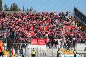 Maceratese-Ancona-Lega-Pro-2015-16-16