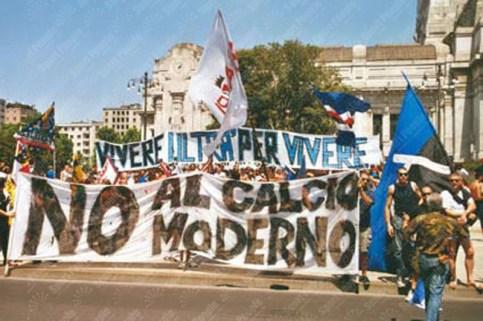 Manifestazione-Ultras-Milano-Giugno-2003-02