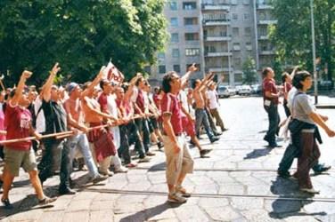 Manifestazione-Ultras-Milano-Giugno-2003-10