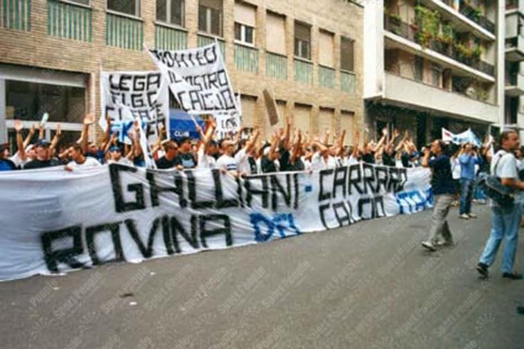 Manifestazione-Ultras-Milano-Giugno-2003-13