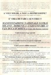 Manifestazione-Ultras-Milano-Giugno-2003-18