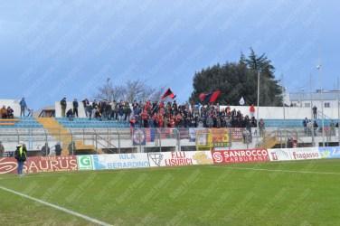 Matera-Casertana 07-02-2016