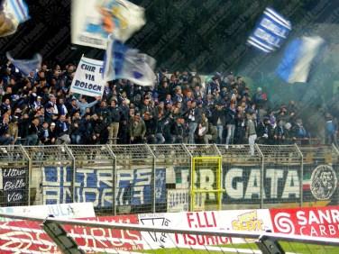 Matera-Fidelis-Andria-Lega-Pro-2015-16-06