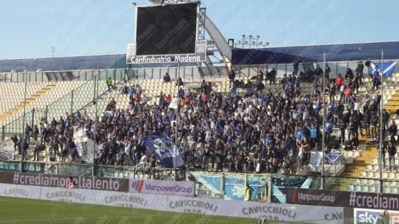 Modena-Brescia-Serie-B-2015-16-08