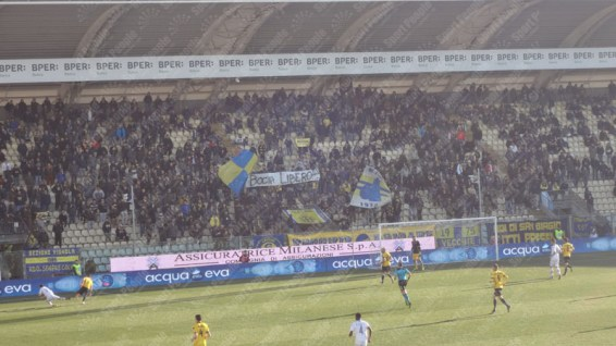 Modena-Brescia-Serie-B-2015-16-11