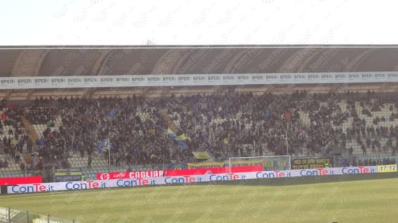 Modena-Brescia-Serie-B-2015-16-12