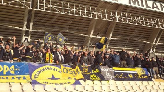 Modena-Brescia-Serie-B-2015-16-13