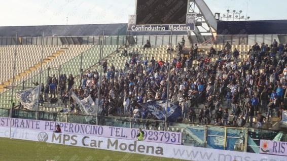 Modena-Brescia-Serie-B-2015-16-15