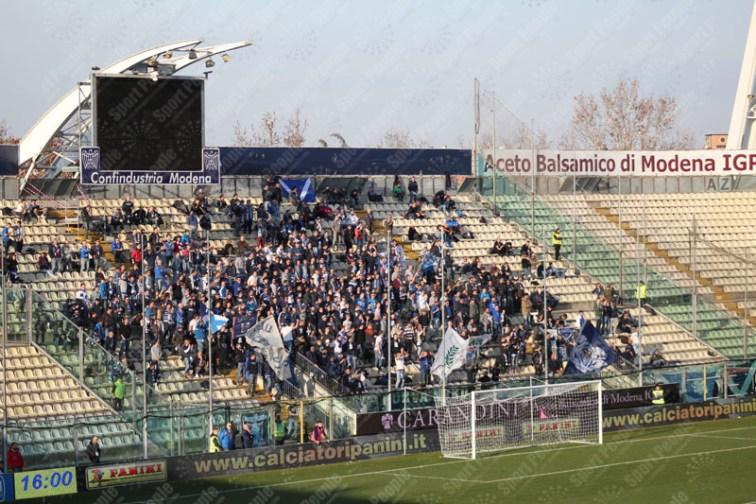 Modena-Brescia-Serie-B-2015-16-Bisio-09