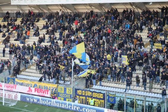 Modena-Brescia-Serie-B-2015-16-Bisio-11