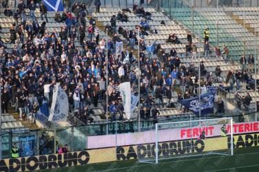 Modena-Brescia-Serie-B-2015-16-Bisio-15