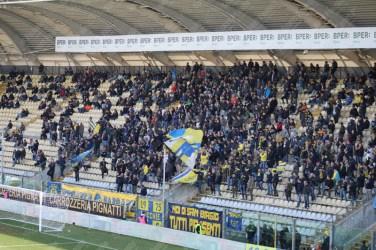 Modena-Brescia-Serie-B-2015-16-Bisio-17