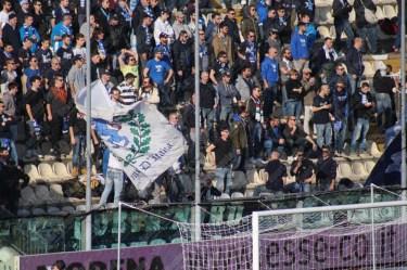 Modena-Brescia-Serie-B-2015-16-Bisio-19