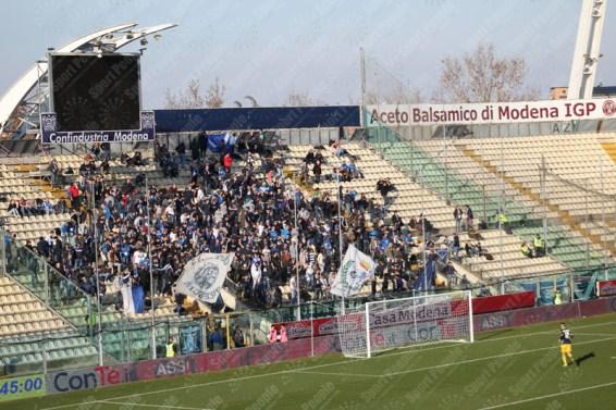 Modena-Brescia-Serie-B-2015-16-Bisio-21