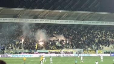 Modena-Cesena-Serie-B-2015-16-01